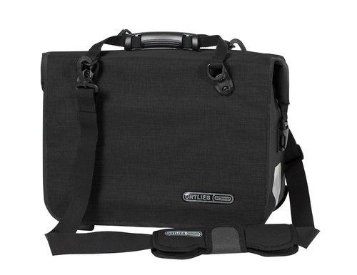 Ortlieb Office Bag QL3 (L)
