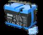 Peg Perego Batterie 12V Zubehör für Kinderfahrzeuge Vergleich