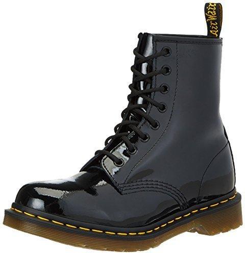 Dr. Martens 1460 Boots (schwarz)