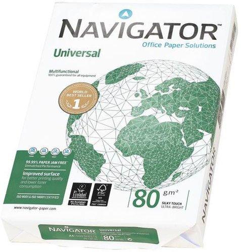 Navigator Universal (8241A80)