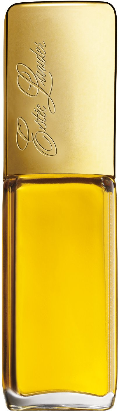 De Parfum Estee Lauder Collection Private Eau ZuTXOiPk
