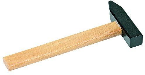 goki Holzhammer