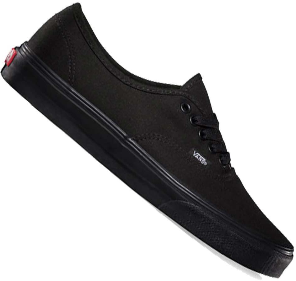 Vans Authentic Sneaker (black)