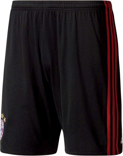 Adidas FC Bayern Shorts