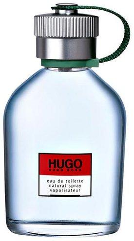 hugo boss parfum 200 ml