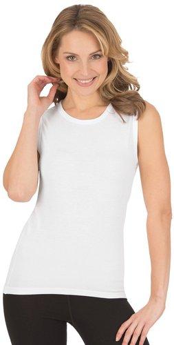 TRIGEMA Damen Ski- und Sport-Shirt (84401)