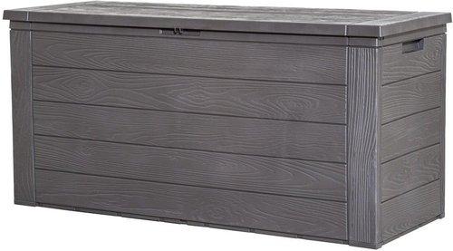 1A Woody Auflagenbox 120 x 46 x 58 cm