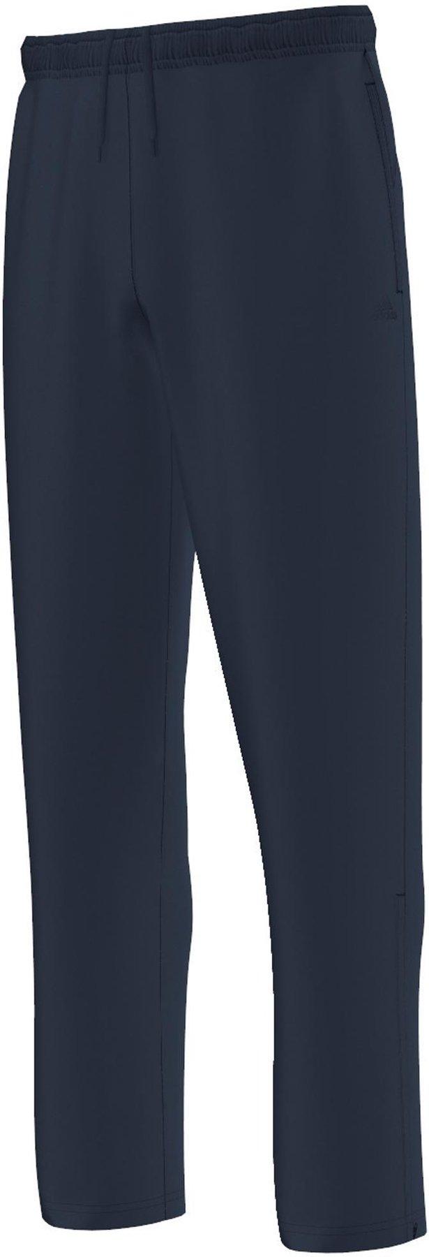 size 40 biggest discount fresh styles Adidas Essentials Stanford Basic Hose Herren