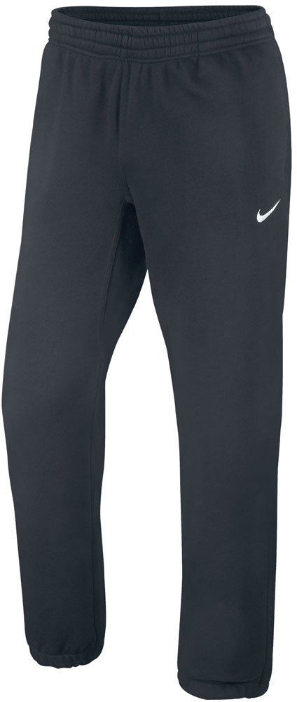 Nike Club Cuff Trainingshose Herren