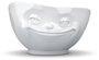FIFTYEIGHT 3D grinsende TV Tasse Kaffeetassen Vergleich