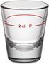 Van Well Schnapsglas Rotring Optimal Spirituosengläser Vergleich