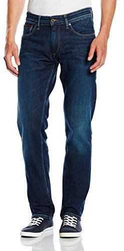 Tommy Hilfiger Jeans Ryan