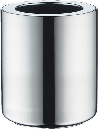 Alfi Flaschenkühler IcePod