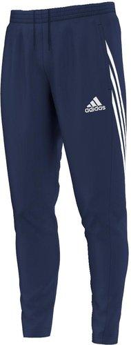 top fashion coupon codes attractive price Adidas Sereno 14 Trainingshose Herren