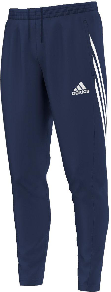 Adidas Kinder Sereno 14 Trainingshose