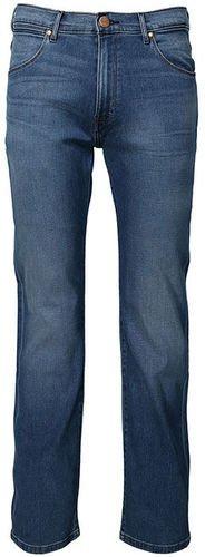 Wrangler Jeans Arizona