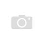 Ferrero Nutella (1 kg) Brotaufstriche Vergleich