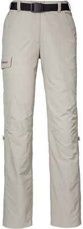 Schöffel Funktionelle Touren Hose für Damen Outdoor Pants L 2 mud