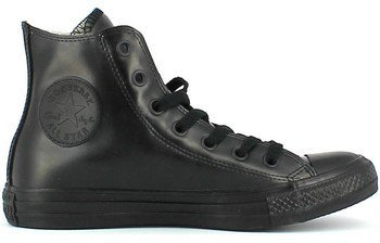 Converse Chuck Taylor All Star Rubber Hi black (144740C)