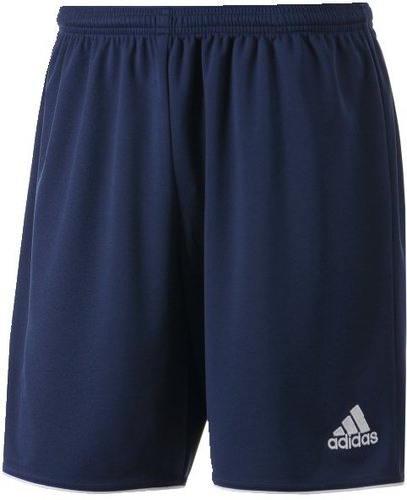 Adidas Parma II Shorts dunkelblau