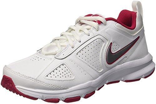 Nike T lite XI Women