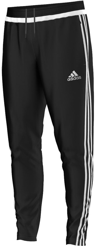 Adidas Tiro 15 Trainingshose