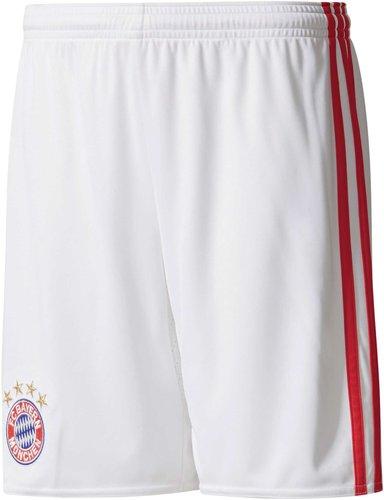 Adidas FC Bayern Shorts Kinder