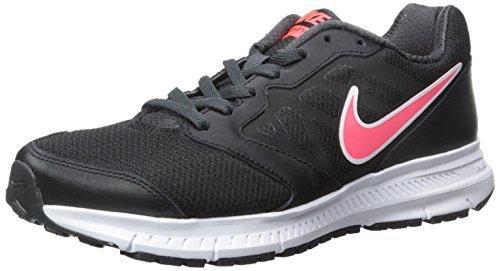 Nike Downshifter 6 Women