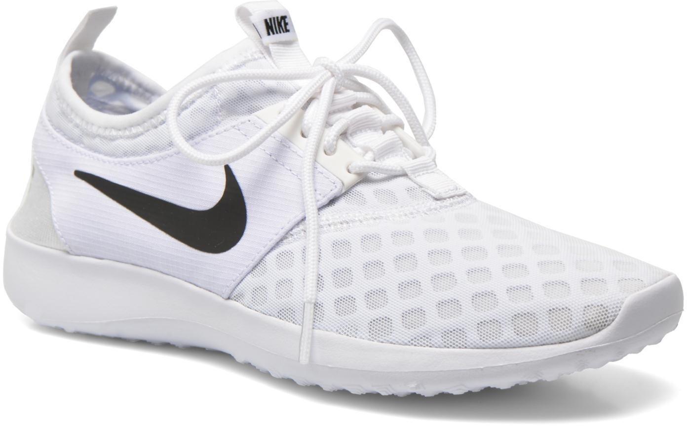 Nike Wmns Juvenate Sneaker