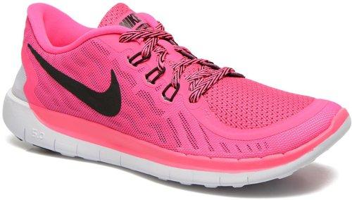Nike Free 5.0 2015 GS
