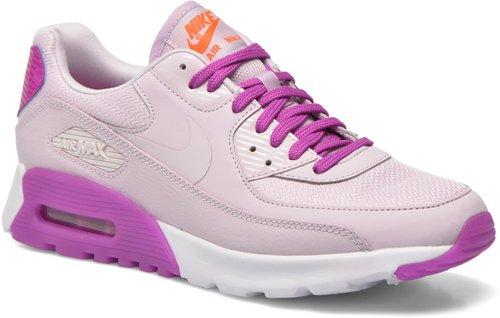 Nike Wmns Air Max 90 Ultra Essential | Weiss | Sneaker