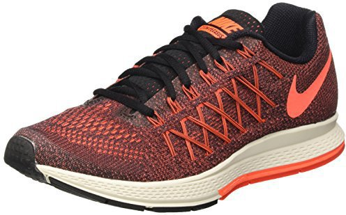 Nike Air Zoom Pegasus 32 Women