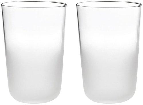 Stelton Frost Glas No. 1 (2er-Set)