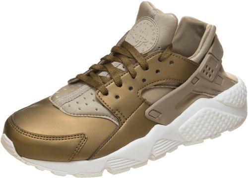 Nike Air Huarache Premium Sneaker