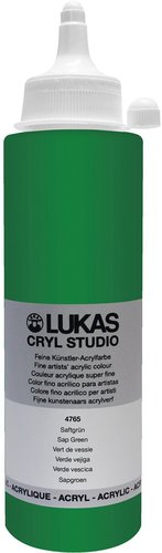 Lukas Cryl Studio 250 ml