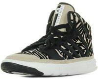 Nike Roshe One Print Wmn blackwhite ab 69,00