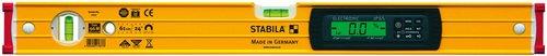 Stabila 196-2-M electronic IP 65 / 183 cm (17707)