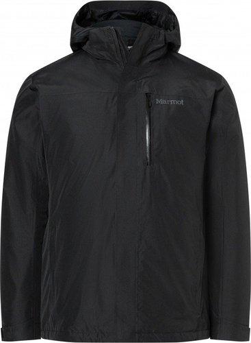 Marmot Ramble Component Jacket Black