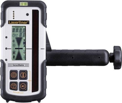 Laserliner SensoMaster 400 Set
