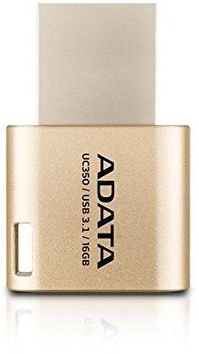 A-Data Choice UC350 USB 3.1 16GB