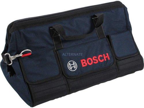 Bosch Handwerkertasche groß 1600A003BK