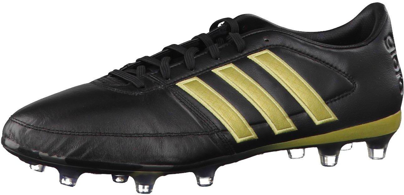 Details zu Fußballschuhe von Adidas in Größe 36 mit Innenschuh