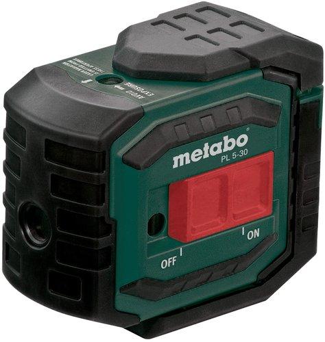 Metabo PL 5-30
