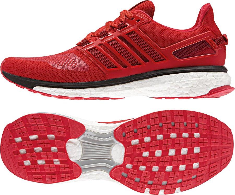 Adidas Energy Boost 3 Laufschuhe Herren