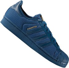 Adidas Superstar Junior ab 28,49 € im Preisvergleich kaufen