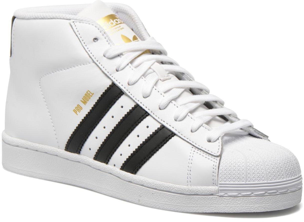 Großhandelspreis adidas Originals Sneaker Mode adidas