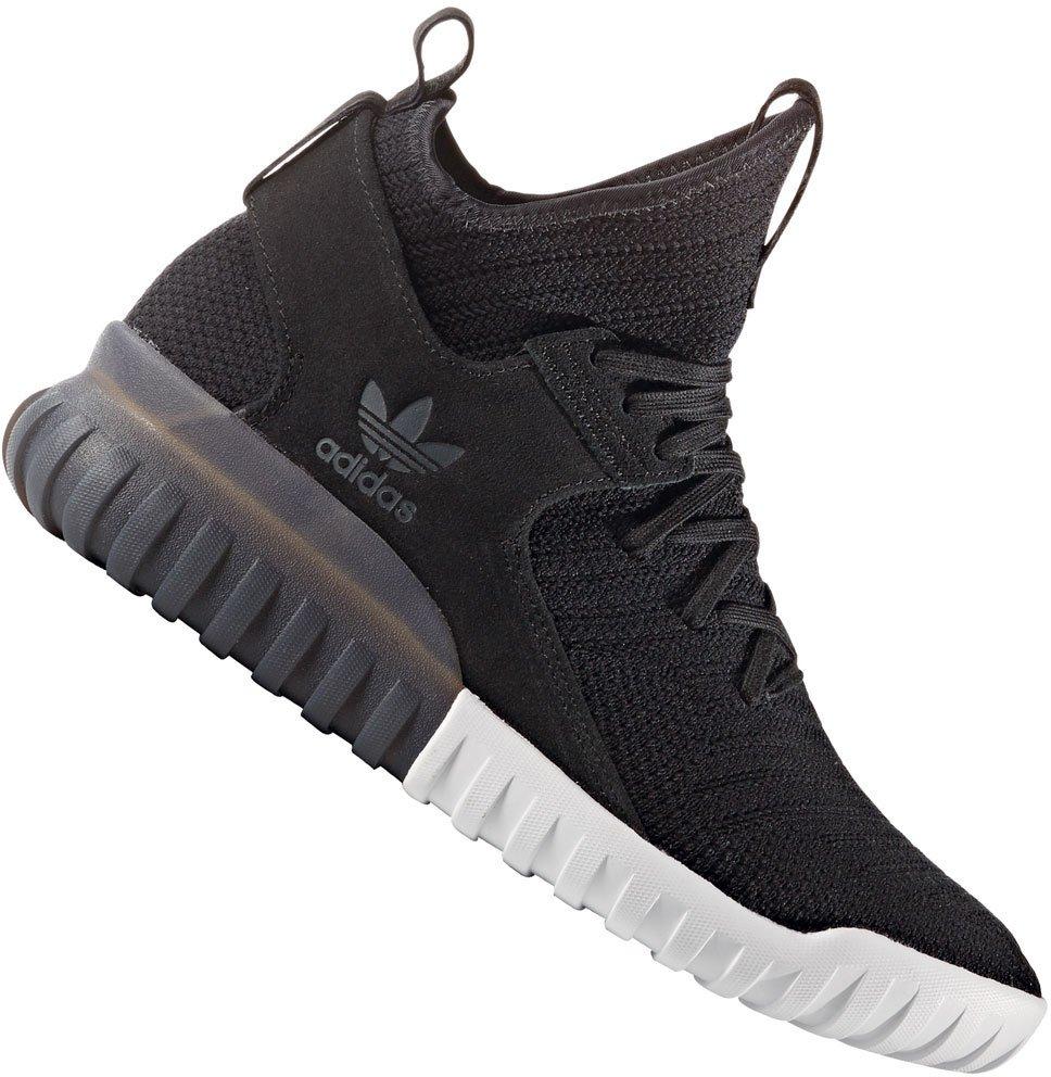 890fc18eab8bc Adidas Tubular X Primeknit Sneaker im Preisvergleich auf Preis.de