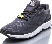 Adidas ZX Flux Techfit ab 49,95 € günstig im Preisvergleich