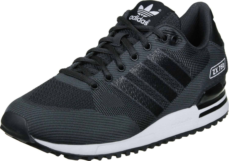Adidas ZX 750 WV Sneaker