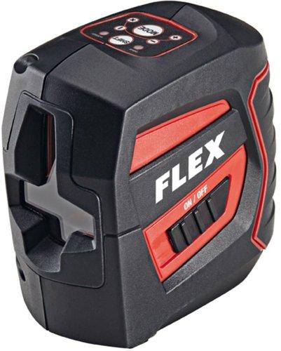 Flex ALC 2/1-Basic